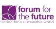 Forum for the Future3