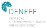 DENEFF_Logo_CMYK-coated