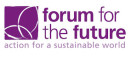 Forum-for-the-Future3