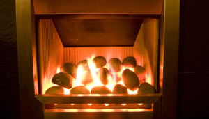http://www.dreamstime.com/stock-image-gas-fire-image17642071