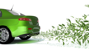 Fuel For You Car Green Sep 30 Linkedin