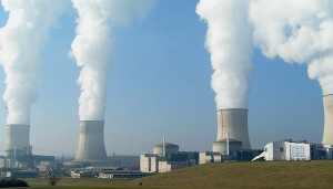 Nuclear_Power_Plant_Cattenom Sep 13 Linkedin