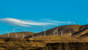 climate and clean energy Sep 19 Linkedin