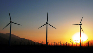 Wind-turbine Oct 13 Linkedin