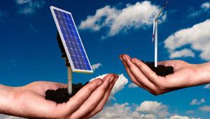 hands-holding-wind-turbine-and-solar-panel Oct 3 Linkedin